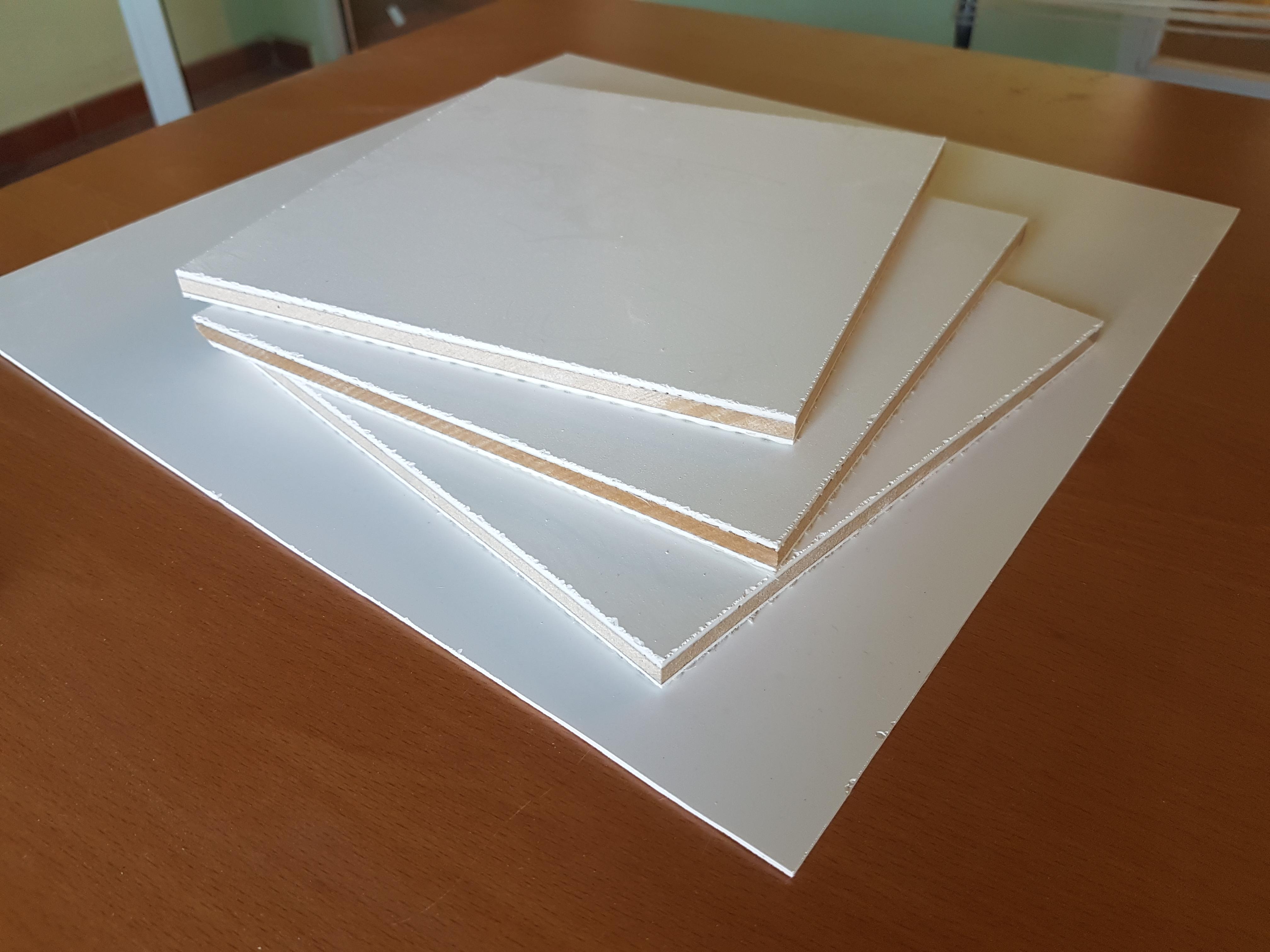 Industrial planchas paneles y moldes en fibra de vidrio - Placas de poliester ...